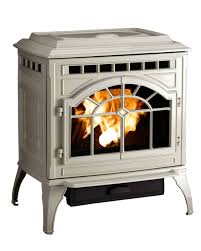pellet stoves archives
