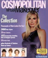virtual hair makeover for women over 50 free cosmopolitan virtual makeover the collection from cdaccess com