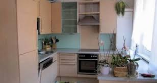 gebrauchte küche verkaufen g küche berlin küche ideen