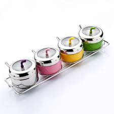 compare prices on spice containers online shopping buy low price