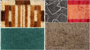 buy shaggy rugs online canada archives home decor tips