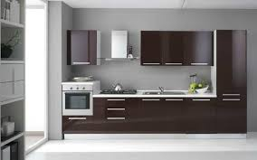 kitchen furniture italian kitchen cabinets manufacturers homecrack