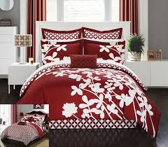Coral And Teal Bedding Sets Decoration Coral And Teal Bedding Mint Green Comforter King Bed