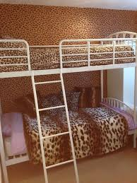 Next Ellie Bunk Beds In Morley West Yorkshire Gumtree - Next bunk beds