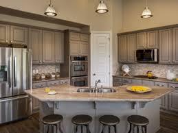 corner kitchen ideas corner kitchen designs with island brucall