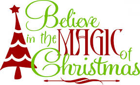 quotes for family in christmas christmas magick u2013 merrigan crafts
