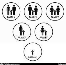 Batman Meme Generator - orphans batman meme generator captionator caption generator frabz