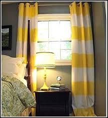 Yellow White Curtains Yellow And White Curtains Yellow And White Kitchen Curtains