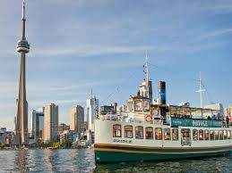 toronto tours vacation packages niagara falls montreal canada