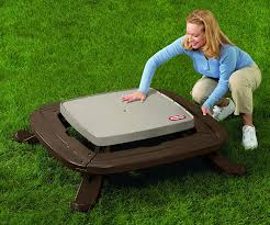 furniture home fisher price picnic table furniture designs