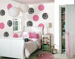 Pink Bedroom Paint Ideas - clever design ideas teenage bedroom paint designs 15 girls