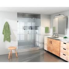 39 Shower Door Shower Door 39 Inch Wayfair