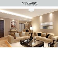 Led Dining Room Lights S G 9 6 Inch Led Ceiling Lights 8w 4000k Neutral White 650 750lm