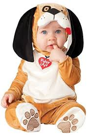 Halloween Costume 1 Boy 23 Cute Safety Halloween Costume Baby 1 Ideas