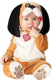 Halloween Costumes 1 Yr Boy 23 Cute Safety Halloween Costume Baby 1 Ideas