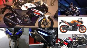 honda cbr rate 2016 honda cbr 250 news reviews msrp ratings with amazing images
