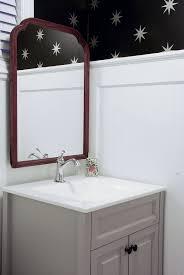 Grey Vanity Bathroom by 262 Best Home Bathrooms Images On Pinterest Bathroom Ideas