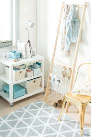 Making The Most Of Small Spaces 328 Best Back To College Images On Pinterest Back To College