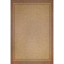 8 X 10 Outdoor Rug Tan 8 X 10 Outdoor Rugs Rugs The Home Depot