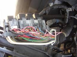 diagrams 22182952 isuzu npr abs wiring diagram u2013 automotive