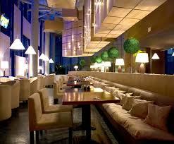 best restaurant design google search restaurant pinterest