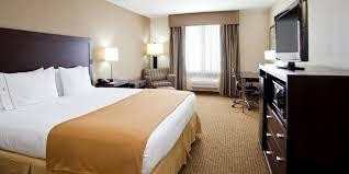 holiday inn express u0026 suites fresno south hotel by ihg