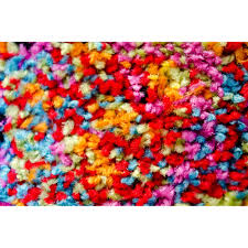 100 multicolored rug multicolored area rugs target rugs buy