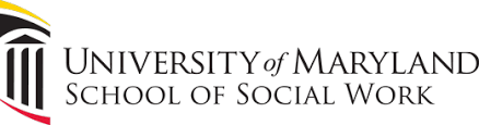 admissions um of social work university of maryland