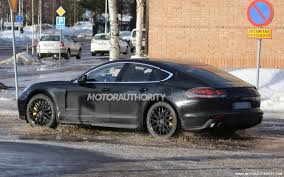 porsche panamera 2017 price price of porsche panamera 2017 best new cars for 2018
