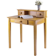 realspace landon desk with hutch desk with hutch
