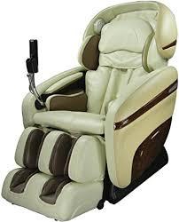 2nd Hand Massage Chair Amazon Com Osaki Os 3d Pro Dreamer D Model Os 3d Pro Dreamer Zero