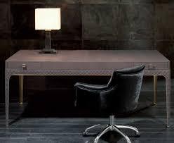 Blogs For Home Decor Blogs For Home Decor Coline Desk Rugiano Wood Furniture Biz