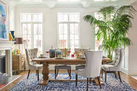 Patterned Upholstered Chairs Design Ideas Interior Design Ideas Part 2 Drew S Home Team