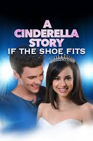 a cinderella story 4 if the shoe fits streaming download watch