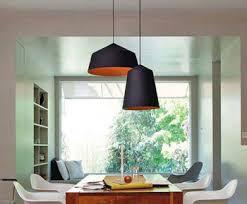 designer ls melbourne l shades lighting designs berwick