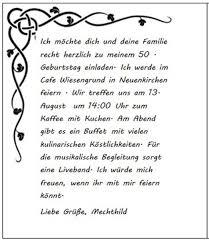 einladung fur 70 geburtstag u2013 kathyprice info