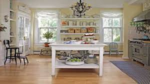 English Home Decoration by Plan A Small Space Kitchen Hgtv Kitchen Design