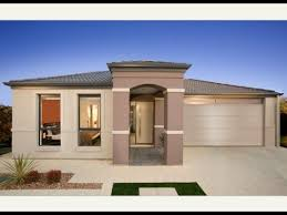 house plans south africa remarkable small house designs south africa contemporary simple