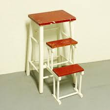 Toddler Stool For Kitchen by Kitchen Step Stool For Toddler Use The Kitchen Step Stool