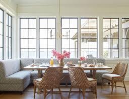 interior design for seniors stunning andrew howard interior design of jacksonville fl concept
