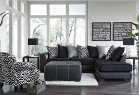 7 Seat Sectional Sofa by 7 Piece Jasper Living Room Collection