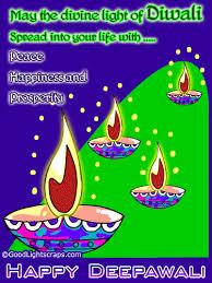 diwali cards greeting cards diwali