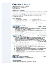 my perfect resume my style pinterest perfect resume resume