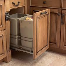 kitchen basket ideas simple storage for a kitchen corner ideas 5297 baytownkitchen
