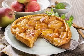 cuisine du terroir fran軋is les bonnes pâtes du terroir solognot le petit solognot