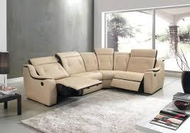canap electrique relax canape canape electrique relax fauteuil relaxation aclectrique
