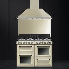 cooker tr4110p1 smeg smeg uk