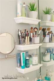 ideas for small bathroom storage bathroom bathroom storage ideas fresh small bathroom storage
