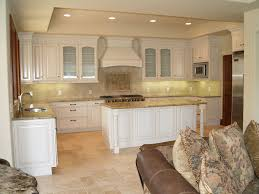 kitchen island outlets kitchen cabinet outlet cabinets kitchen gallery kitchen remodel
