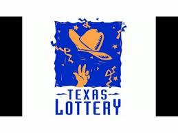Texas Travel Log images Lotto texas jackpot grows to 11 75 million downtown austin tx jpg